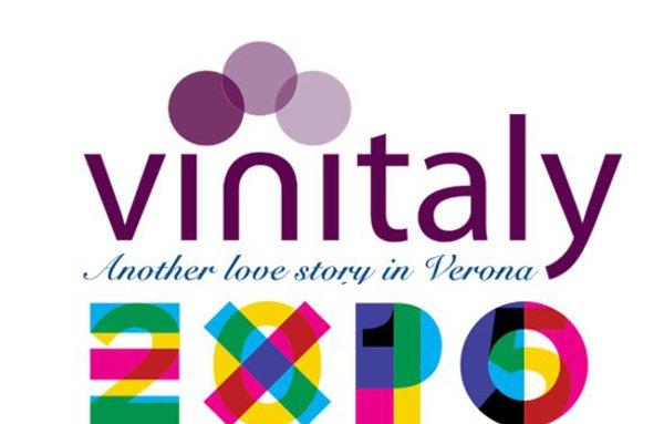 vinitaly-expo2015