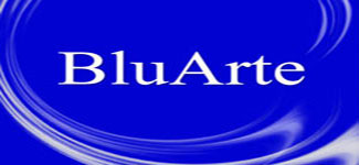 Bluarte-banner-1