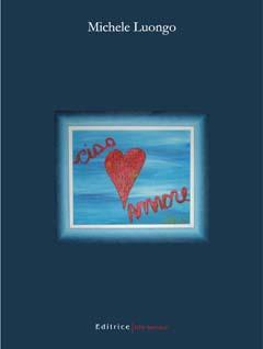 Libro-Ciao-amore