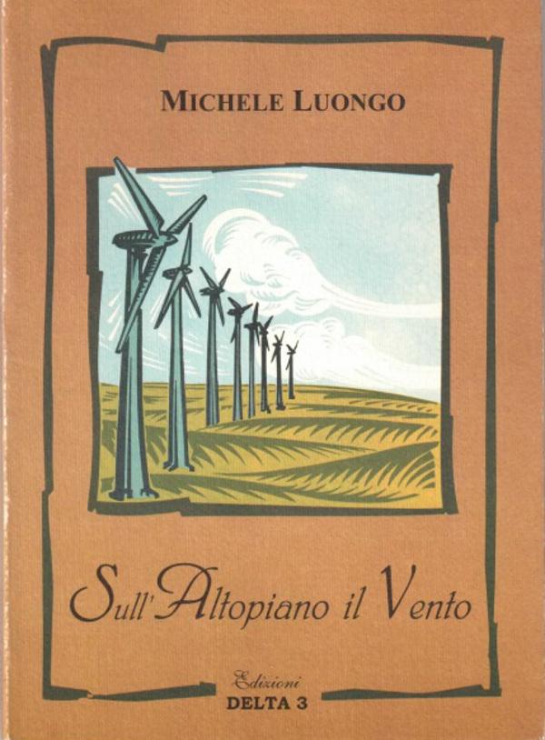 Luongo-Sull-Altopiano-il-Vento
