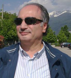 Michele-Luongo- 04052011