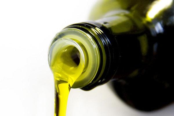 Olio-oliva