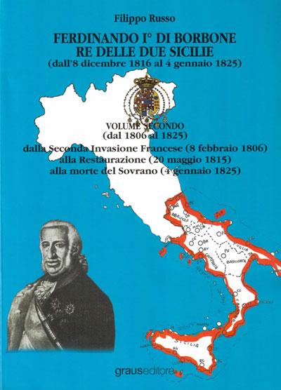 Russo-Ferdinando-RegnoDue-Sicilie