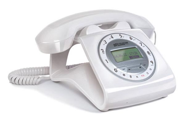 Telecom-telefono-sirio-classico