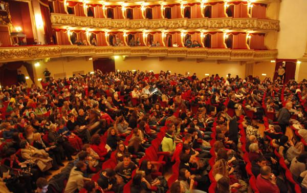 Verona-TeatroFilarmonico_FotoEnnevi