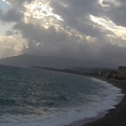 Video-mare-Catanzaro-lido