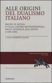 Dualismo italiano
