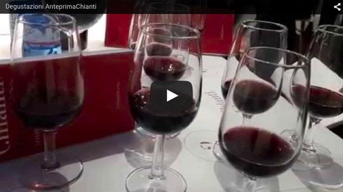 foto_video_degustazione_chianti