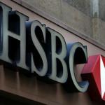 Conti neri, miliardi nei forzieri della banca Hsbc
