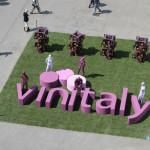 Vinitaly, professionalità e promozione