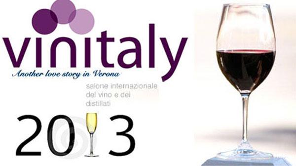 vinitaly-2013