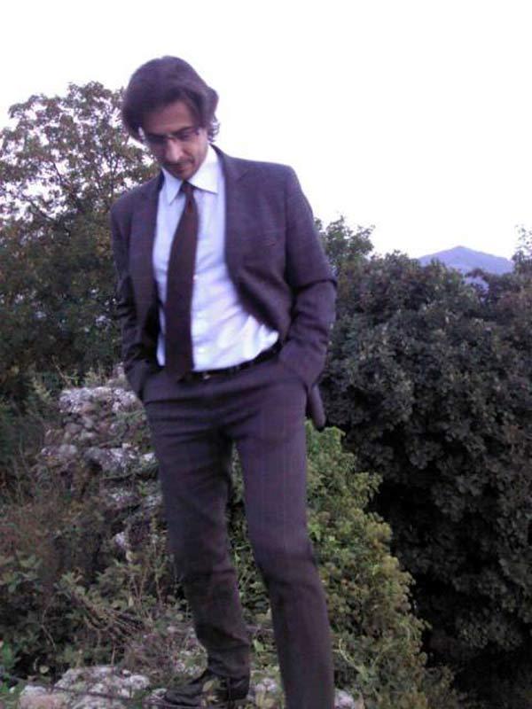Enzo-Marangelo