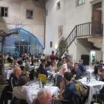 Vini Alto Adige, la qualità in mostra