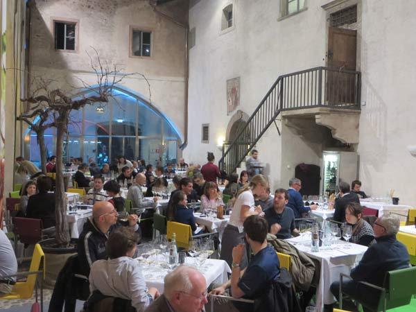 Mostra-Vini-Bolzano-degustazione-by-luongo