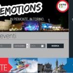 Piemonte per Expo2015