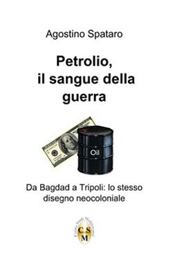 Spataro-petrolio-feltrinelli