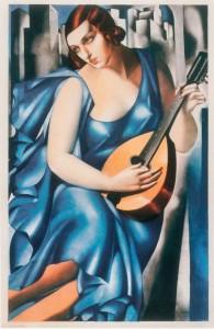 Tamara_La-musicienne