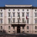 Fondi Europei per la Provincia di Trento