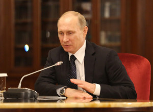Russia per una unione monetaria