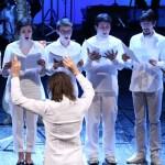 Bonporti, concerti nelle chiese di Trento
