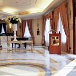 Hotel, qualità dell'accoglienza