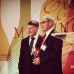 A Boscaini Il Meininger Award