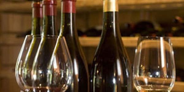 Class action contro i vini californiani