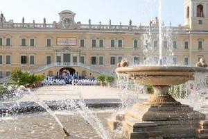 ALMA_Scuola-Internazionale-di-Cucina-Italiana-FotoCarra-