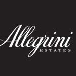 Banner Allegrini
