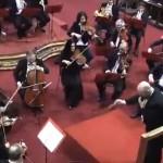 Bernardi-Mozarta-sinfonia
