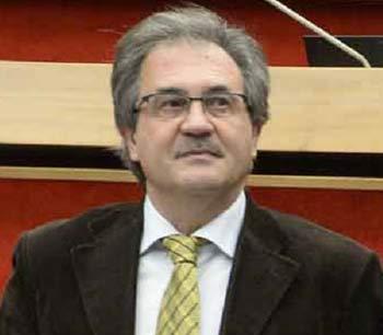 Cons-Claudio-Civettin