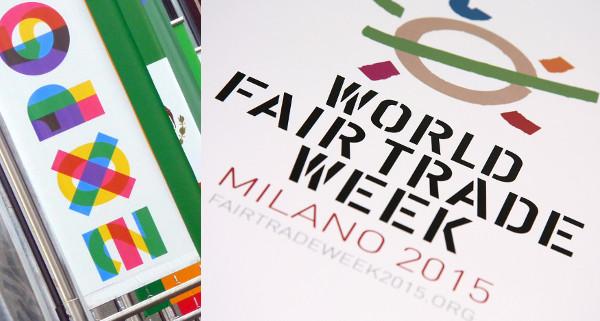 Expo2015-World-Fair-Trade-Week