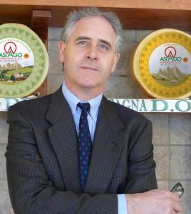 Asiago, il Consorzio elegge Rigoni Presidente