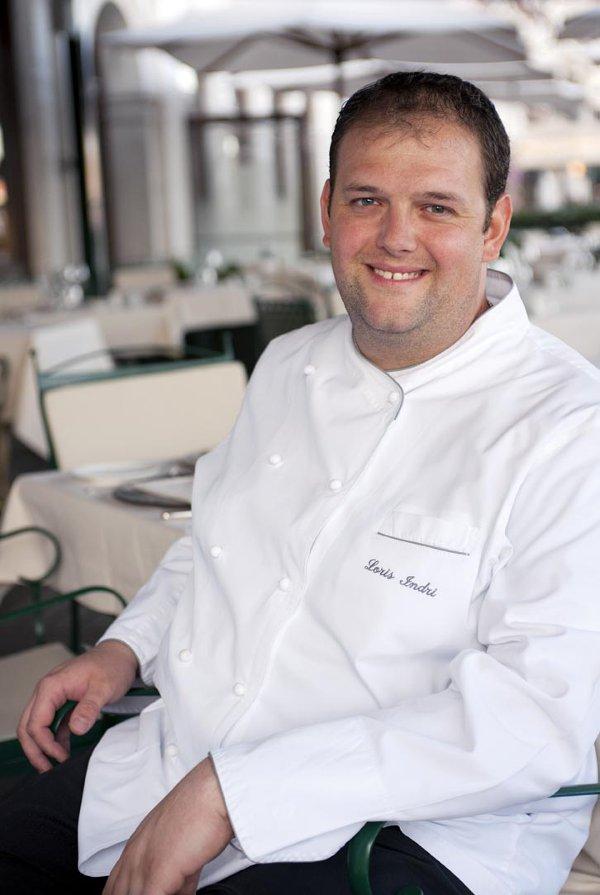 Loris-Indri-Chef-Do-Leoni-LondraPalace