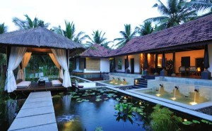 Niraamaya-Surya-Samudra