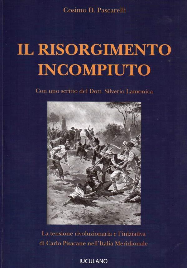 Pascarelli-Risorgimento