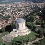 La realtà museale di Rovereto