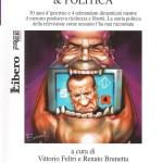 Televisione & Politica