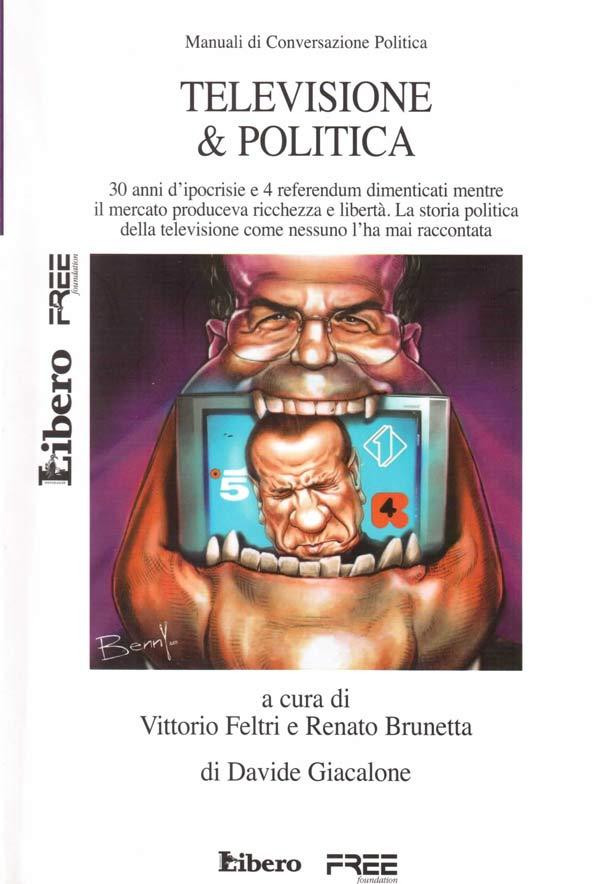 Televisione-e-Politica