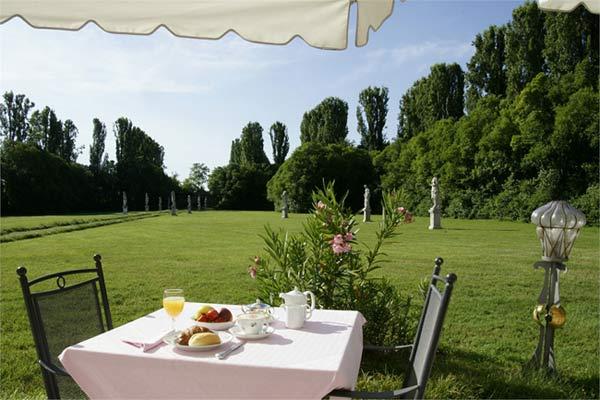 Villa-Giustinian-giardino