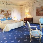 Hotel Villa Giustinian, un abbraccio di bellezza e sentimento