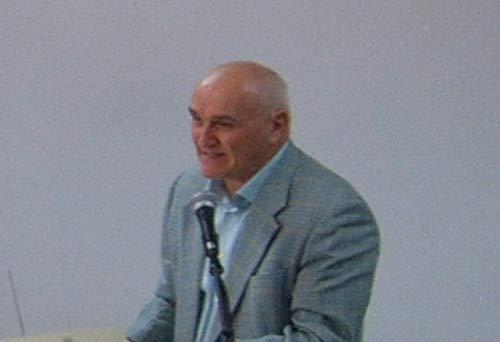 Vincenzo-D'Alessio-calvanico-14-maggio-2011
