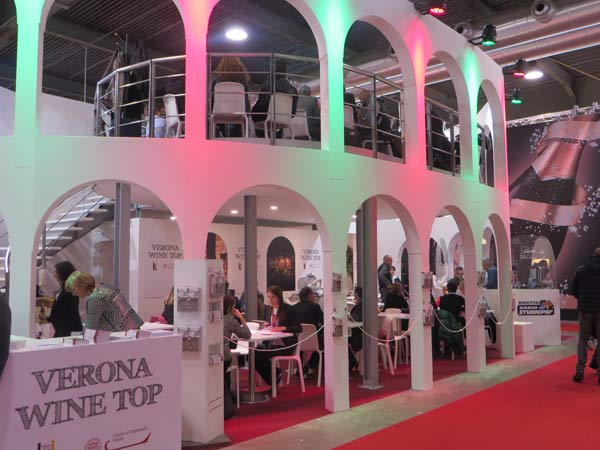 Vinitaly-Verona-wine-top-by-luongo-22032015