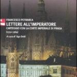 Petracca, politica e humanitas