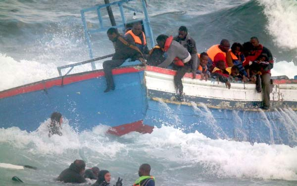 immigrazione_sbarchi_pantelleria