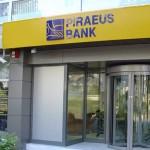 Crisi, Banca cancella debiti