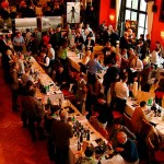 Eccellenze Merano WineFestival
