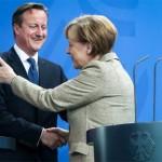 Modificare trattati europei?