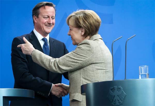 Angela--Merkel-e-David-Cameron