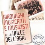 I Girovaghi Musicanti